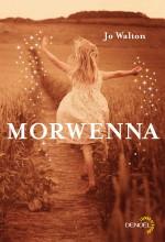 COUV_morwenna.indd