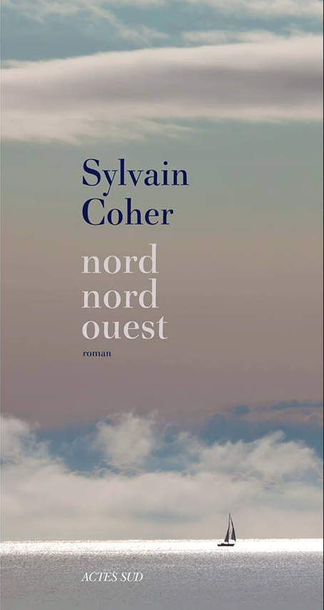 http://itzamna-librairie.blogspot.fr/2015/02/nord-nord-ouest-sylvain-coher.html