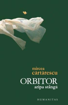 orbitor-aripa-stanga