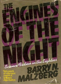 The_Engines_of_the_Night