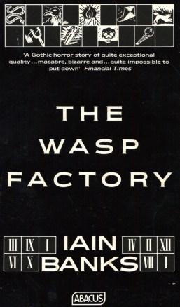WaspFactory1