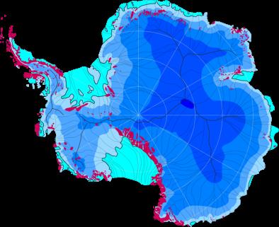 antarctique-2