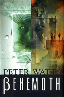 Behemoth-Rifters-3-by-Peter-Watts