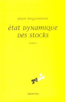 Etat dynamique des stocks