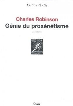 genie-du-proxenetisme