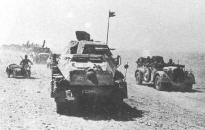 libya-afrikakorps-1942-1