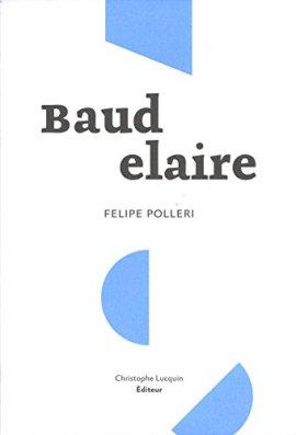 Polleri Baudelaire