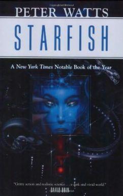 Starfish US