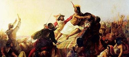 Atahualpa 2