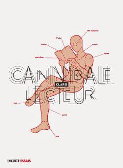 claro_cannibale-lecteur