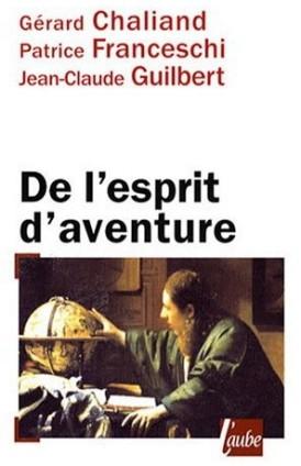 esprit_daventure