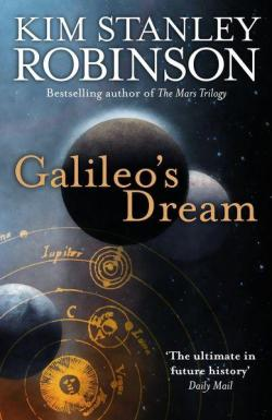 galileos_dream