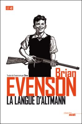 EVENSON_ALTMANN_CV.indd
