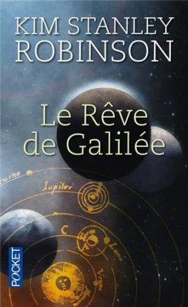 Le rêve de Galilée