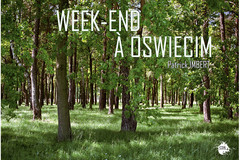 Week_end_a_Oswiecim