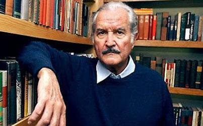 Carlos-Fuentes-2
