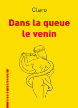 Dans_la_queue_le_venin