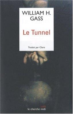 Le tunnel