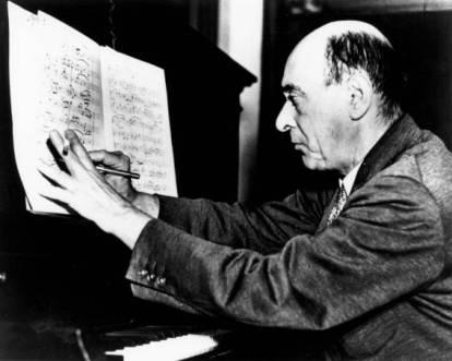 Schoenberg-Arnold-04