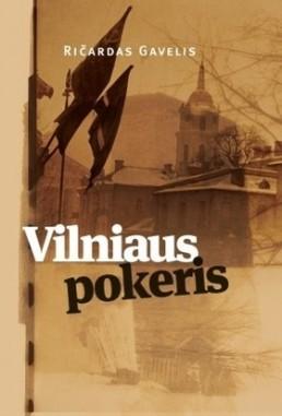 Viniaus Pokeris