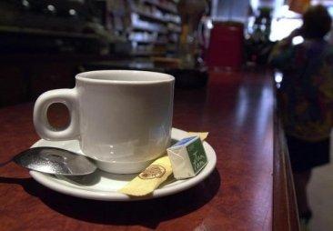 206850_une-tasse-de-cafe-dans-un-bar