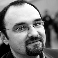 auteur-jean-philippe-jaworski