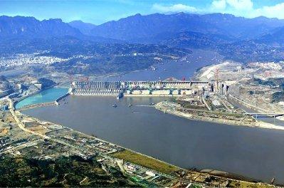 barrage-des-trois-gorges