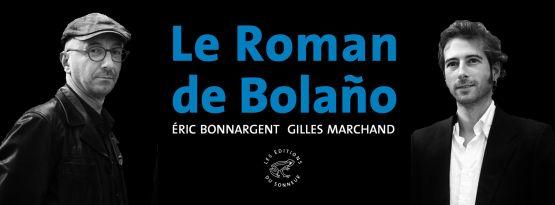 Bonnargent Marchand