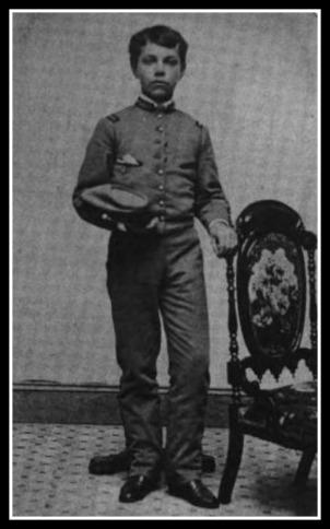 Cadet_L._Frank_Baum_1868