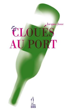 CouvClouesAuPort