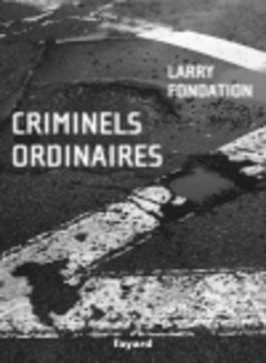 Criminels_ordinaires