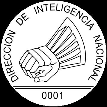 Dirección_de_Inteligencia_Nacional.svg