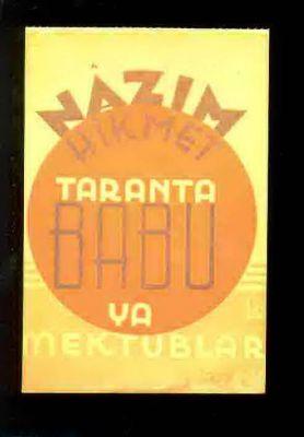eyk-NAZIM-HIKMET-TARANTA-BABU-YA-MEKTUPLAR__15654309_0