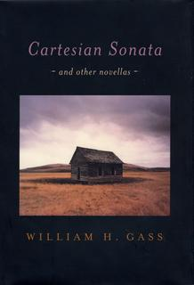 Gass-Cartesian-sonata