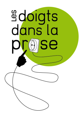 lesDoigtsDansLaProse_logo-01