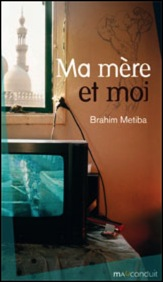 Ma_mere_et_moi_m