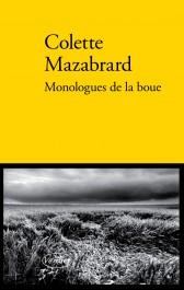 monologues_de_la_boue-168x265