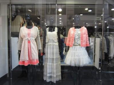 ob_b30153_textile-3