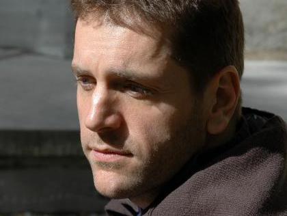 Patrick Autréaux