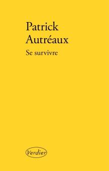 se_survivre