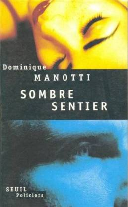 Sombre sentier 1