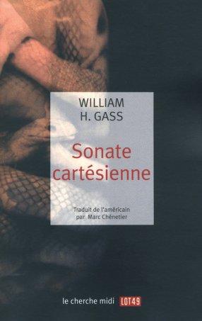 Sonate cartésienne 1
