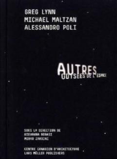 Autres_odyssees_de_l_espace