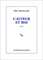 chevillard