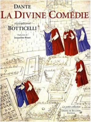 dante-alighieri-la-divine-comedie-de-dante-illustree-par-botticelli-o-2903656428-0
