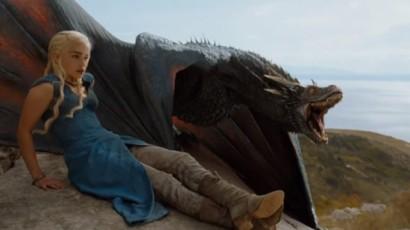 Game-of-Thrones-saison-5-dragons
