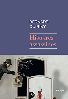 histoires assassines.indd