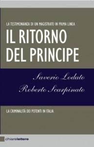 IL-RITORNO250-193x300