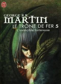 L_Invincible_Forteresse