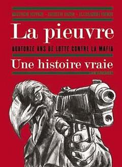 La_Pieuvre_Quatorze_ans_de_lutte_contre_la_mafia
